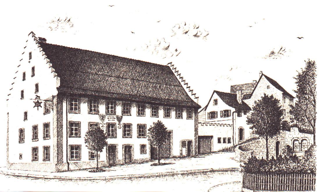 Das Kelnhof-Museum
