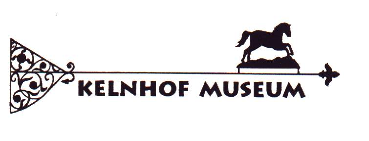 Kelnhof-Museum