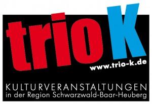 Label_TrioK_mit Unterzeile_B50mm