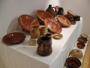 Keramik_klein